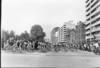 Repaso a las etapas de la Vuelta a España en Valladolid